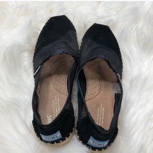 Toms Shoes - Toms espadrilles